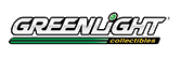 greenlightlogotrans