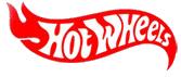 hotwheelslogotrans