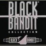 Black Bandit Series