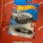 15 Mazda MX-5 Miata 4/10 Then and Now 2021 Hot Wheels Case N